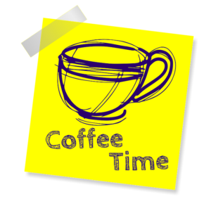 coffee-time-post-it